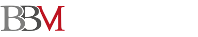 Brigitte Braun - Management Consulting